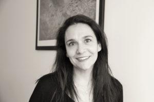 Sylvie Agostinho Moderno, avocat droit du travail à Maisons-Alfort, Val de Marne