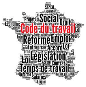 tarif avocat droit du travail